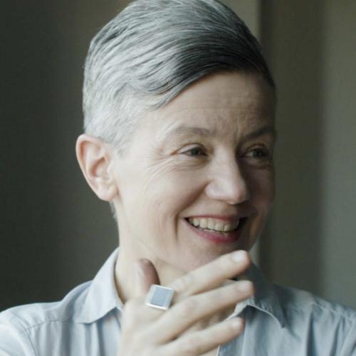 Nicole Berndt-Caccivio