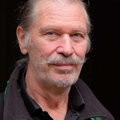 Axel Anselm