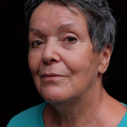 Eva Glöckner