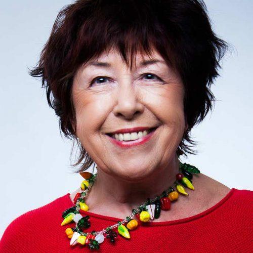 Nora Aschacher